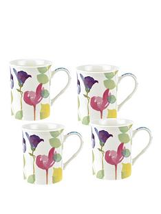 portmeirion-water-garden-set-of-4-mugs