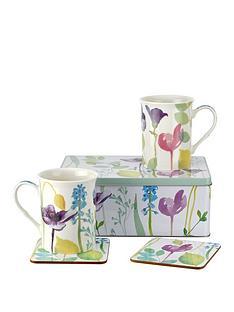 portmeirion-water-garden-5-piece-tea-set-with-tin