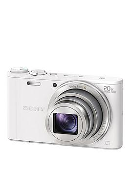 sony-dsc-wx350-compact-camera-with-20x-optical-zoom-white