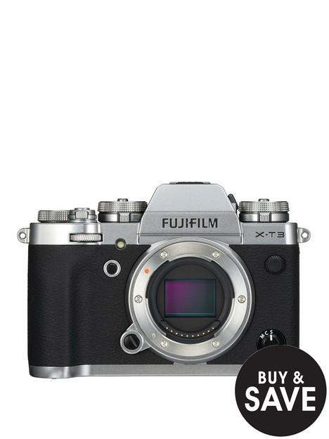 fujifilm-x-t3-body-only-silver