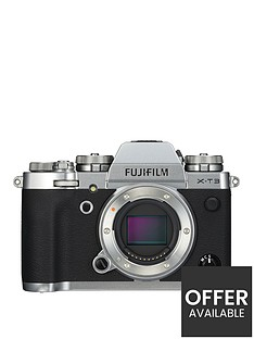 fujifilm-x-t3-body-only-silver