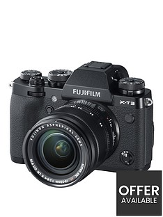 fujifilm-fujifilm-x-t3-with-xf18-55mm-lens-black