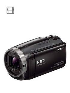 sony-hdr-cx625-handycam-with-exmor-r-cmosnbspsensor-black
