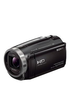 sony-hdr-cx625-handycam-with-exmor-r-cmosnbspsensor-black
