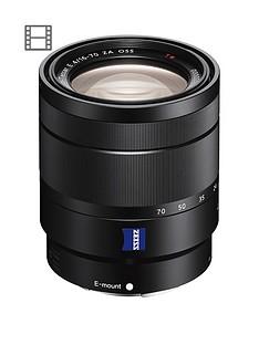 sony-sel1670z-vario-tessar-t-e-16-70mm-f4-za-oss-lens-black