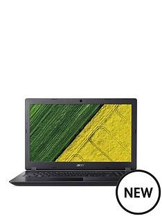 acer-aspire-3nbspa315-21nbspamdnbspa6-9220-4gbnbspram-1tbnbsphard-drive-156-hd-display-black