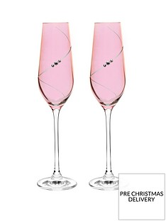 portmeirion-auris-pink-champagne-flutes-with-swarovski-crystals-ndash-set-of-2