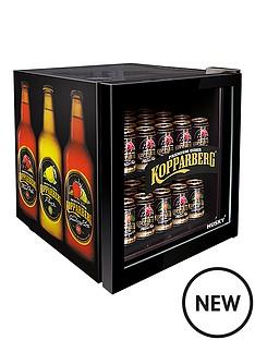 husky-hus-hu237-kopparberg-46-litre-drinks-cooler