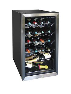 husky-hus-hm39-hn-under-counter-wine-cooler
