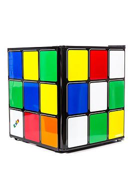 husky-hus-hu231-rubiks-429-litre-cube-drinks-fridge