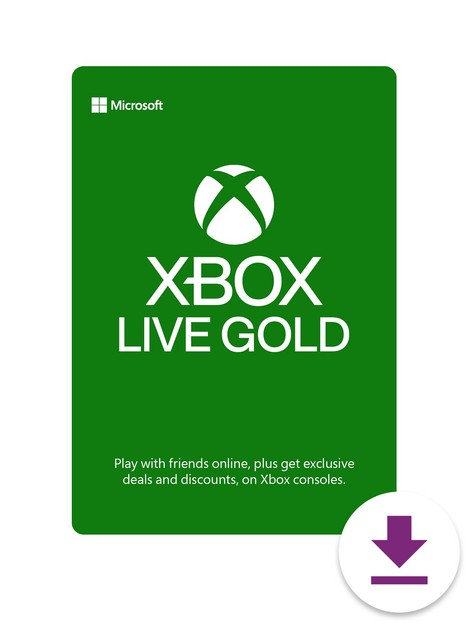 xbox-one-xbox-live-goldnbsp3-monthnbspmembership-digital-download
