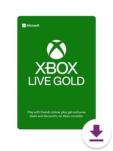xbox-one-xbox-live-goldnbsp3-monthnbspmembership-digital-download