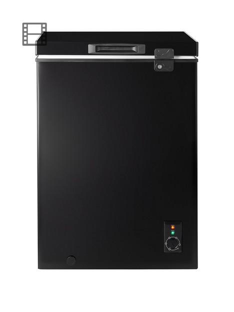 candy-cmch100buk-100-litre-chest-freezer-black
