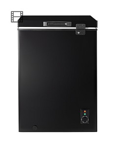 candy-cmch100buk-100-litre-chest-freezer-black