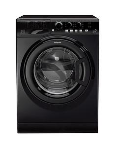 hotpoint-fml742k-7kg-load-1400-spin-washing-machine-black