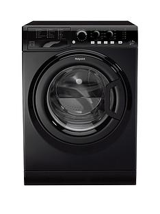 hotpoint-fml842k-8kg-load-1400-spin-washing-machine-black