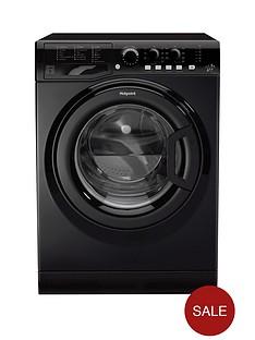hotpoint-fml942k-9kg-load-1400-spin-washing-machine-black