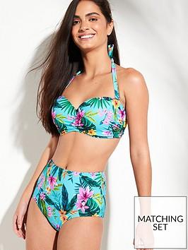 v-by-very-shapewear-underwired-bikini-top