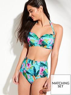v-by-very-shapewear-high-waist-bikini-brief