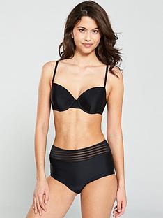 v-by-very-push-up-underwired-bikini-top-ndash-black