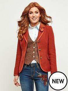 joe-browns-simply-joe-jacket