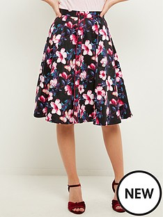 joe-browns-bountiful-blooms-skirt