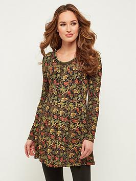 joe-browns-early-autumn-tunic