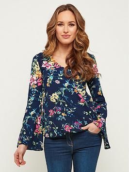 joe-browns-fabulous-wrap-blouse