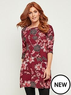 joe-browns-autumnal-floral-tunic