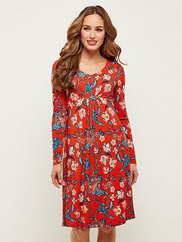 joe-browns-september-sun-dress