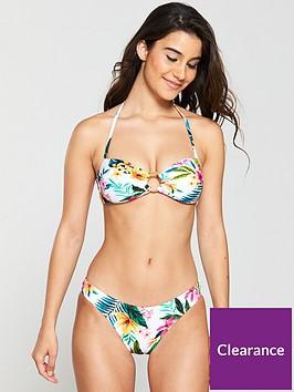 v-by-very-hipster-bikini-brief--nbspwhitetropical