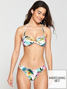 v-by-very-mix-match-hipster-bikini-brief