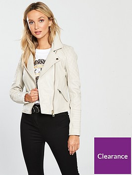 river-island-leather-jacket-cream