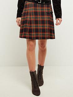 joe-browns-funky-punk-skirt