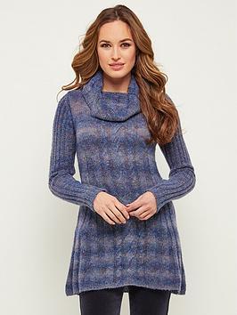 joe-browns-cosy-longline-knit