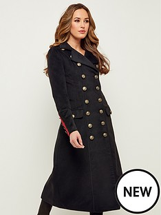 joe-browns-the-libertine-coat