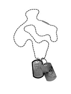 diesel-diesel-steel-black-and-silver-dog-tag-necklace