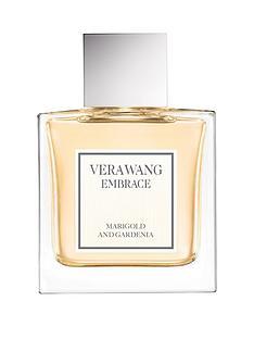 vera-wang-vera-wang-embrace-marigold-and-gardenia-30ml-eau-de-toilette