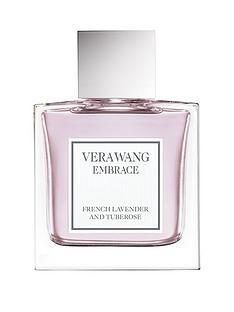 vera-wang-vera-wang-embrace-french-lavender-amp-tuberose-for-women-30ml-eau-de-toilette