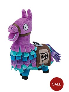 fortnite-llama-loot-plush