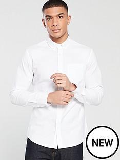 v-by-very-oxford-shirtnbsp--white