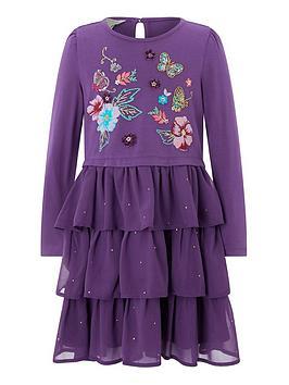 monsoon-ebony-dress