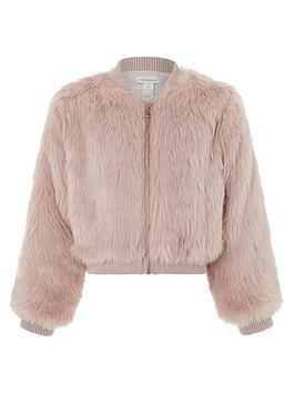 monsoon-byzantine-faux-fur-bomber-jacket