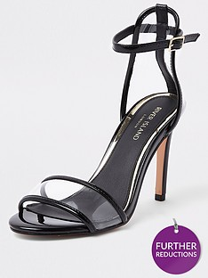 river-island-river-island-perspex-barely-there-heel-sandal-black