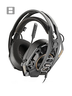 plantronics-rig-500-pro-hx-gaming-headset-ndash-xbox-one