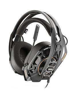 plantronics-rig-500-pro-hx-gaming-headset-ndash-xbox-one