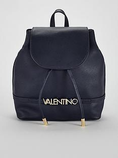 valentino-by-mario-valentino-valentino-by-mario-valentino-sea-winter-blue-backpack