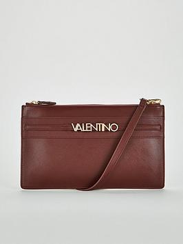 valentino-by-mario-valentino-sea-winter-clutch-bag-bordeaux