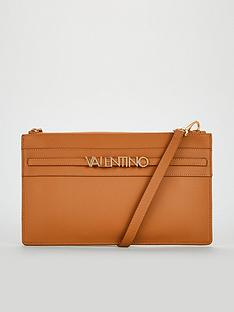 valentino-by-mario-valentino-valentino-by-mario-valentino-sea-winter-tan-clutch-bag