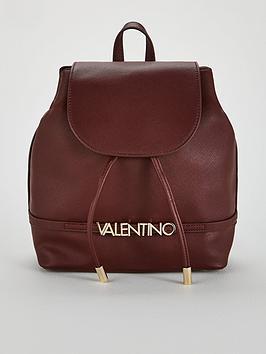 valentino-by-mario-valentino-sea-winter-backpack--nbspbordeauxnbsp